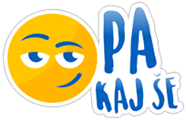 PepsiMoji sticker 3