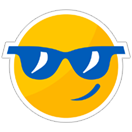 PepsiMoji sticker 9