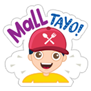 SM Sticker Pak! Ganern! sticker 12