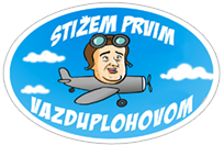Blic strip stikeri sticker 4