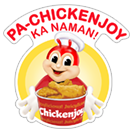 Стикер Jollibee Season of Joy 18