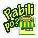 Sa Puregold, Always Panalo! sticker 9