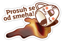 Grand kafa šoljice sticker 6