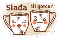 Grand kafa šoljice sticker 10
