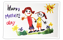 Mother's Day 2018 sticker 21