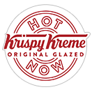 Krispy Kreme PH sticker 13
