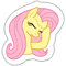 My Little Pony sticker 25