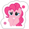 My Little Pony sticker 26