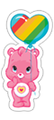 Care Bears sticker 26