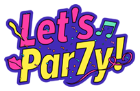 Our Birthday, Your Party! sticker 12