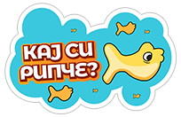 Kviki sticker 3