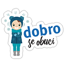 DIS stikeri sticker 4