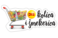 DIS stikeri sticker 7