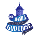 Manila Bulletin sticker 11