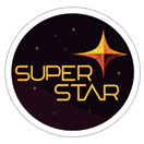 SuperStar - TV Globo sticker 24