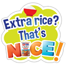 Enjoy Nice sticker 21
