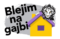 Ultra stikeri sticker 17